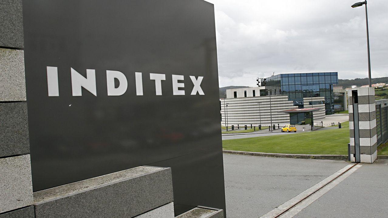 Ignacio Prada: «Esta empresa ha pasado por repúblicas, monarquías, dictaduras y democracias»