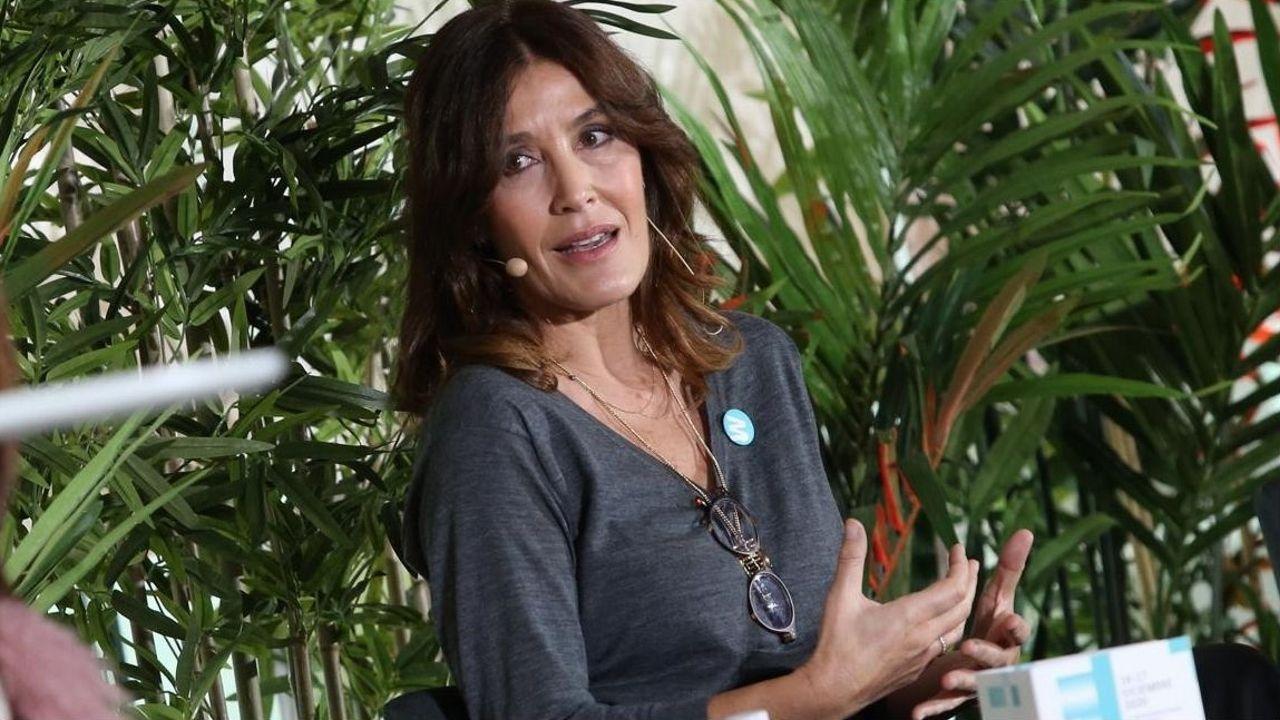 Sorpresa navideña en Inditex a Amancio Ortega