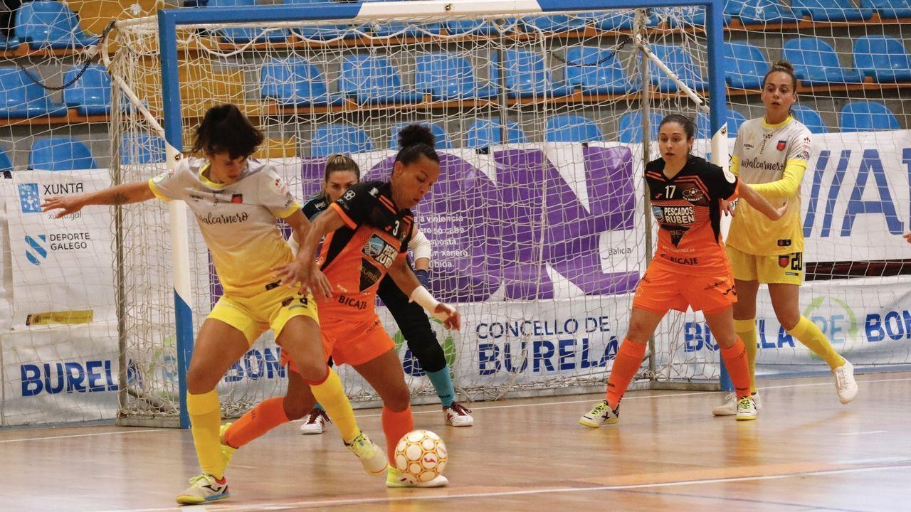 María Luz Abella