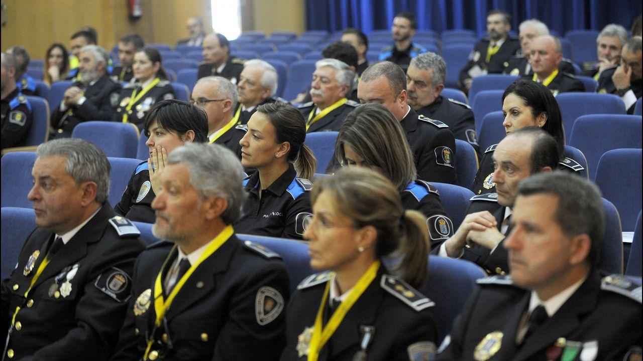 Nuevo ataque terrorista en París.Actos en memoria de las victimas del 11-M en Madrid