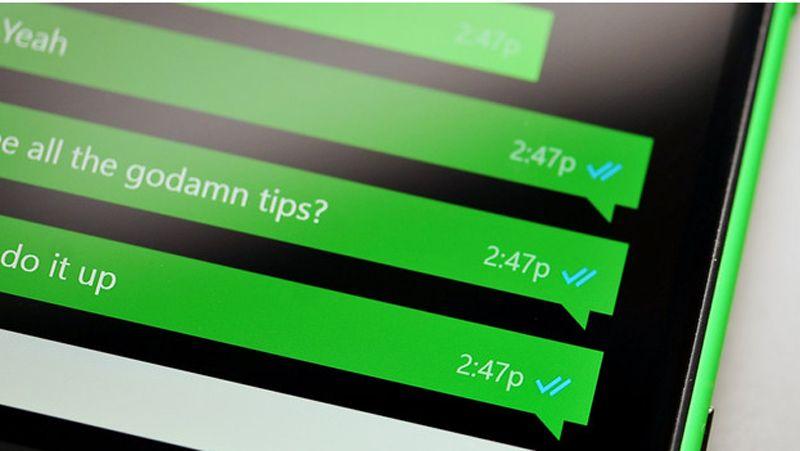 Doble Check.Samsung presentará en Barcelona el nuevo Galaxy S6