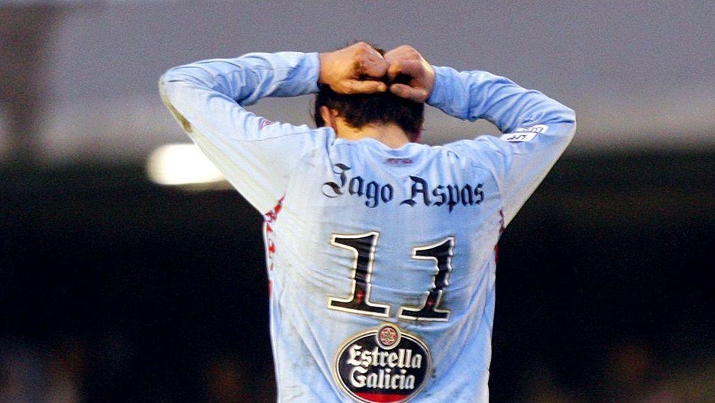 40 - Villarreal B-Celta (1-0) el 24 de abril del 2010