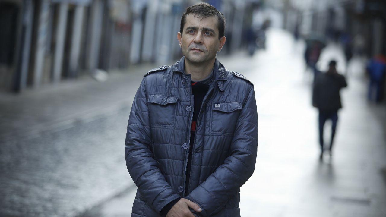 Pasan a disposición los detenidos por el alijo de droga del año.El ministro de Defensa de Colombia, Guillermo Botero, durante la rueda de prensa en la que ofreció detalles sobre el atentado