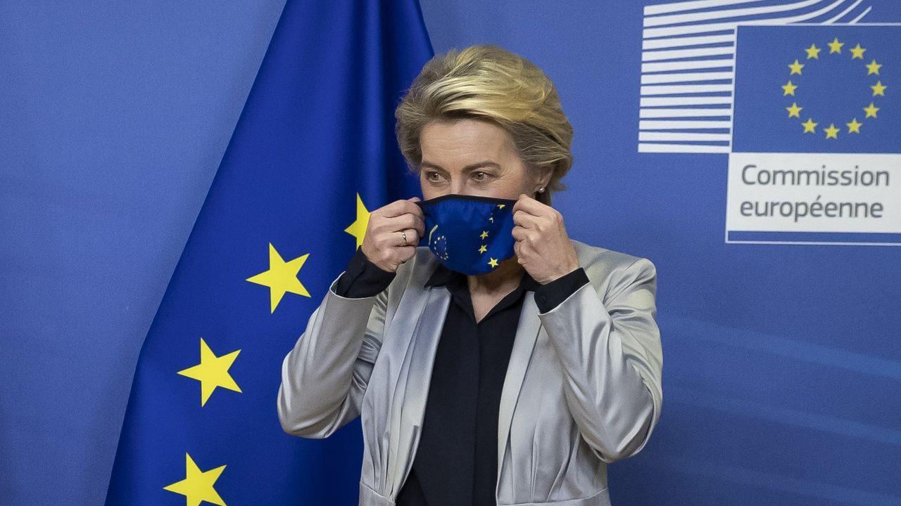 El Consejo de Europa retiró la bandera británica  el 31 de enero del 2020 tras materializarse el «brexit» y abrirse el período de transición que finaliza el 31 de diciembre