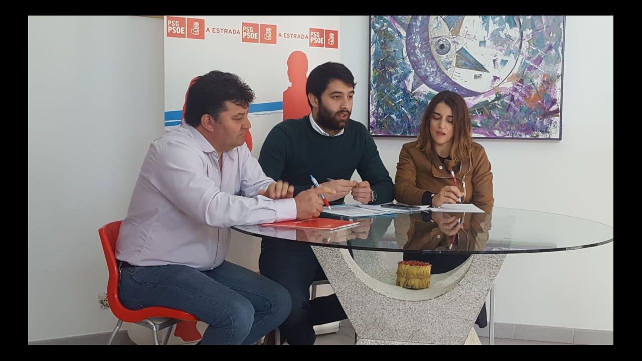 Tomás Guitarte, único diputado de Teruel Existe en el Congreso