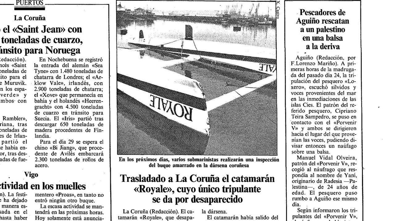 115 maneras de ver un belén.Condena al asesinato de José Couso el 15 de abril del 2004