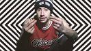Edu García se acuerda del productor de «La que se avecina» en un rap