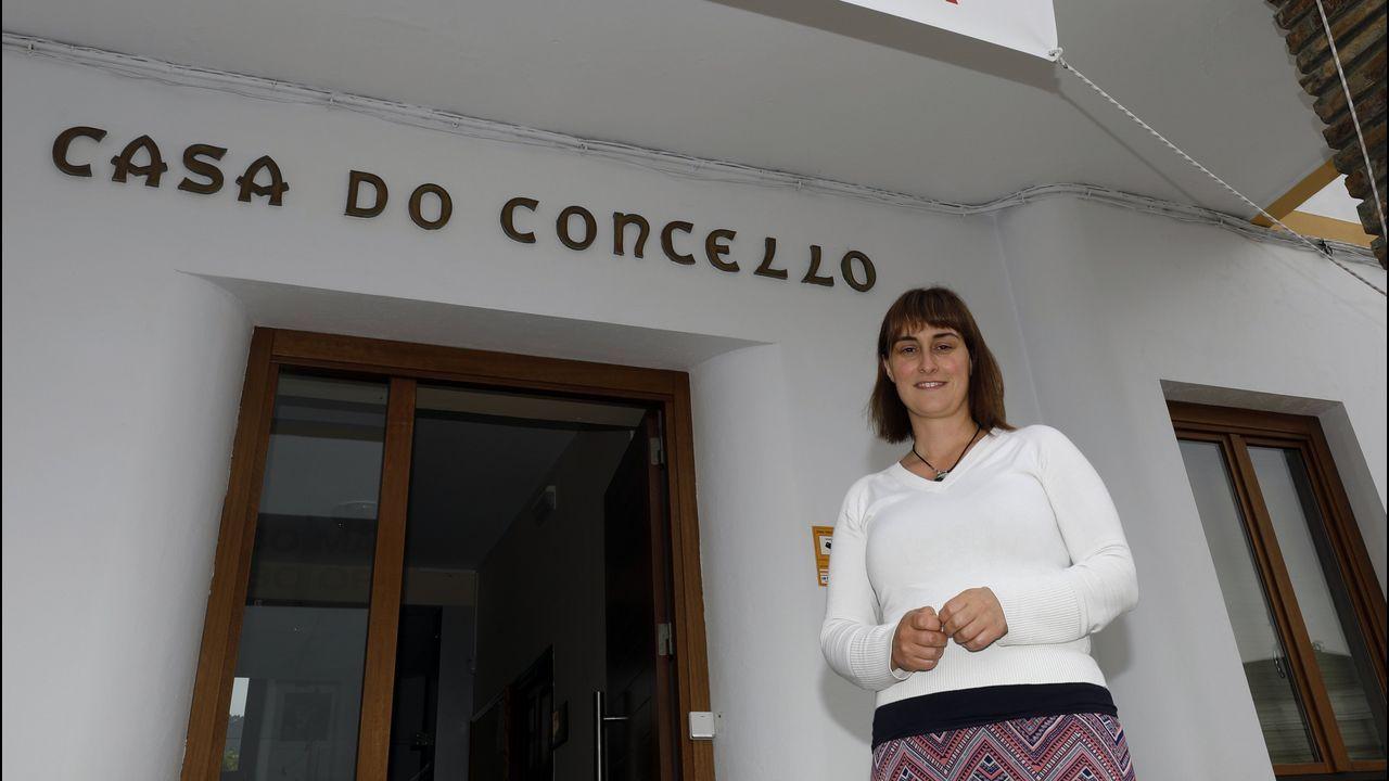 Regasificadora de Gijón.Regasificadora de Gijón