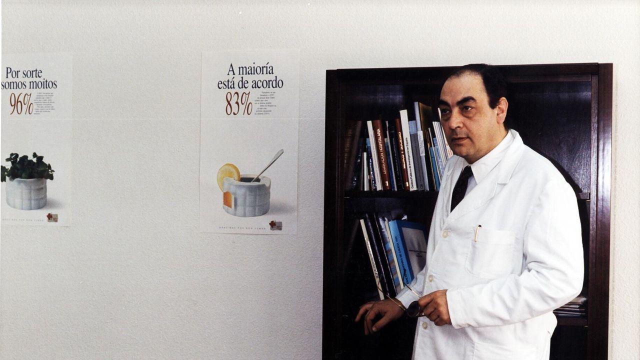 Eleuterio Cigarrán