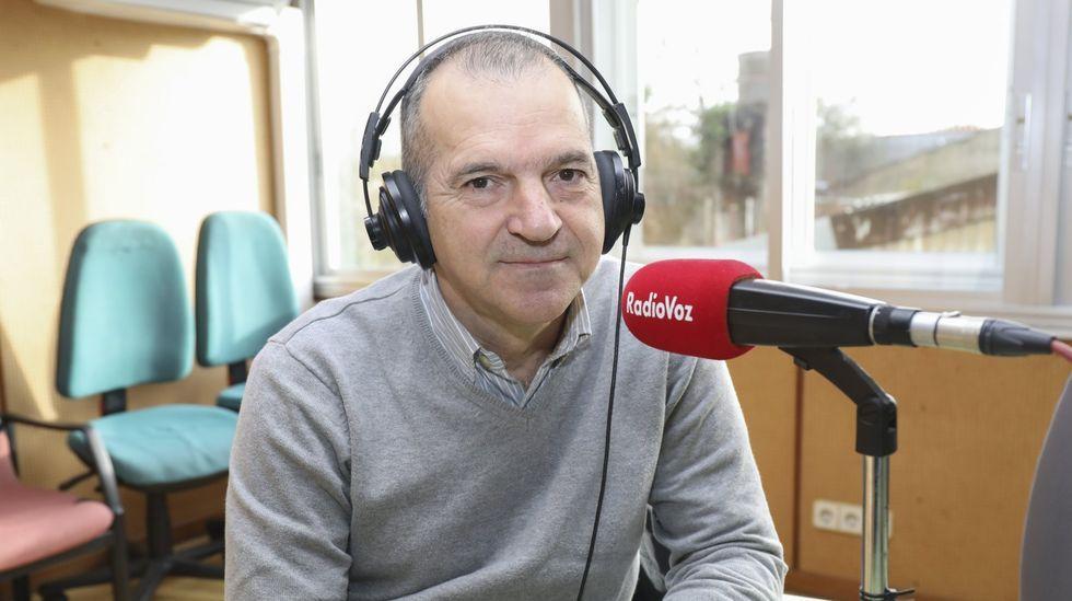 Manuel Insua