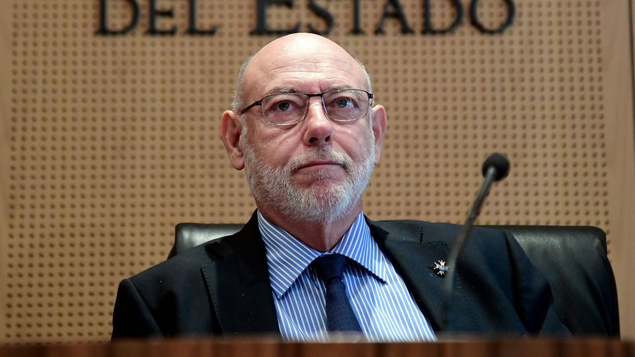 Consejos para protegerse en caso de atentado terrorista.Saúl Craviotto