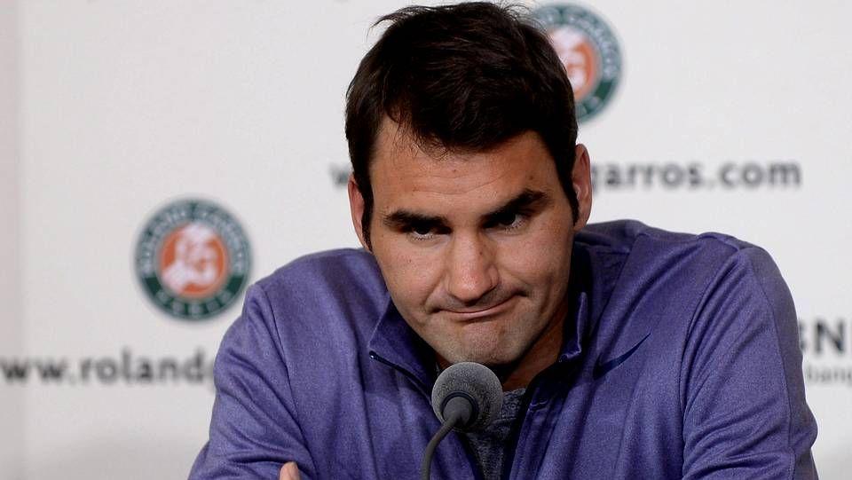Nadal: «Mi cabeza piensa ya en Wimbledon».Támara Echegoyen y Sofía Toro buscan en Corea el título que les falta