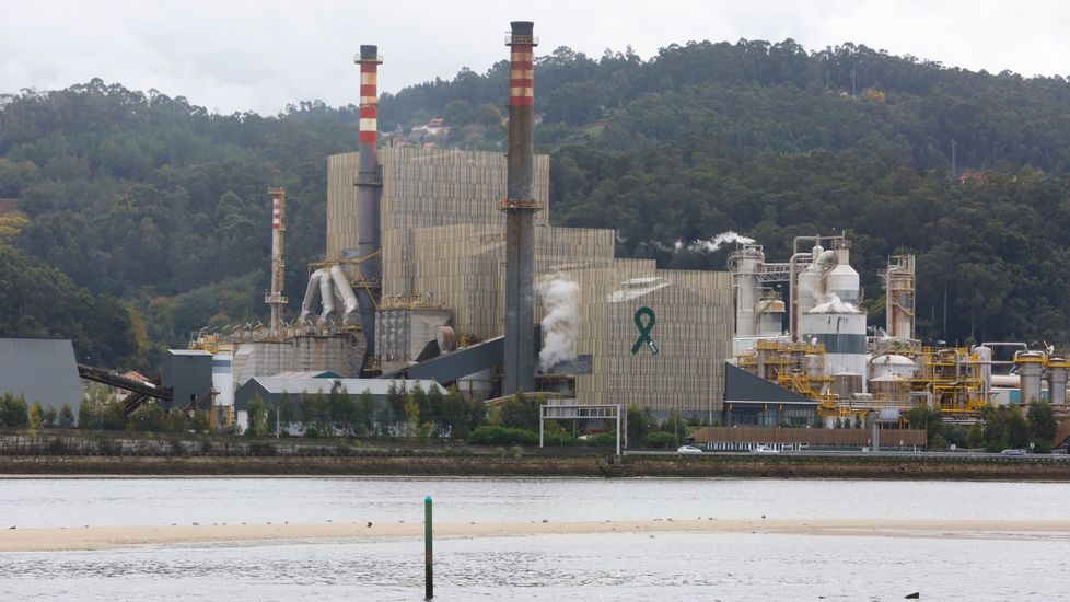 «Galicia, by the sea».Simulacro de incendio en un túnel del AVE