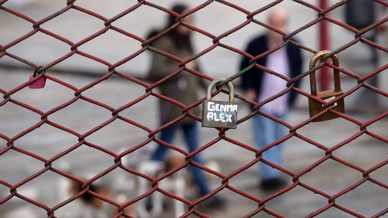 La promo de los Goya 2019: «Ríete en paz» con Silvia Abril y Andreu Buenafuente.Una banda tributo de los Beatles cruza el paso de cebra de Abbey Road