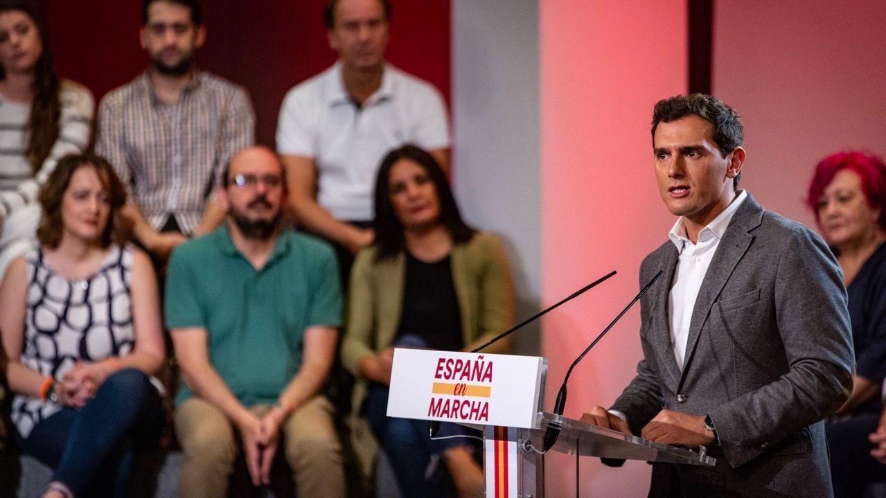 Los expertos opinan sobre la situación de Cataluña