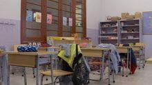 Colegio Cangas del Narcea