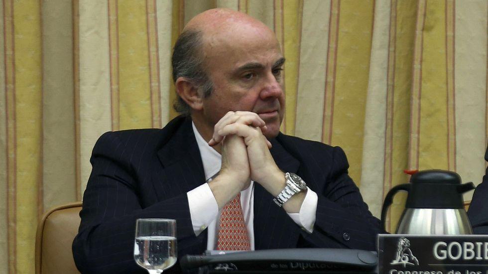 David Moreno, alcalde de Aller.Casilla de la Iglesia en la declaración de la renta