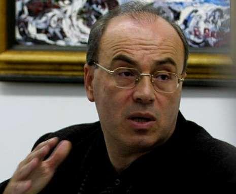9-N en Cataluña: El desafío soberanista en fotos