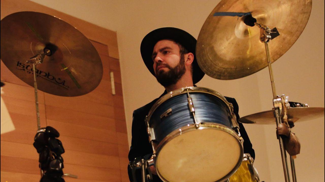 «Sonoro empeño» incluirá arte y música