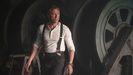 Daniel Craig encarna a su último James Bond en la película «Sin tiempo para morir».