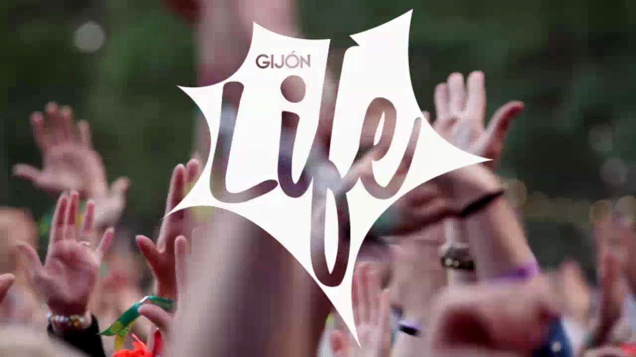 Gijón Life, un nuevo festival musical para la última semana de julio