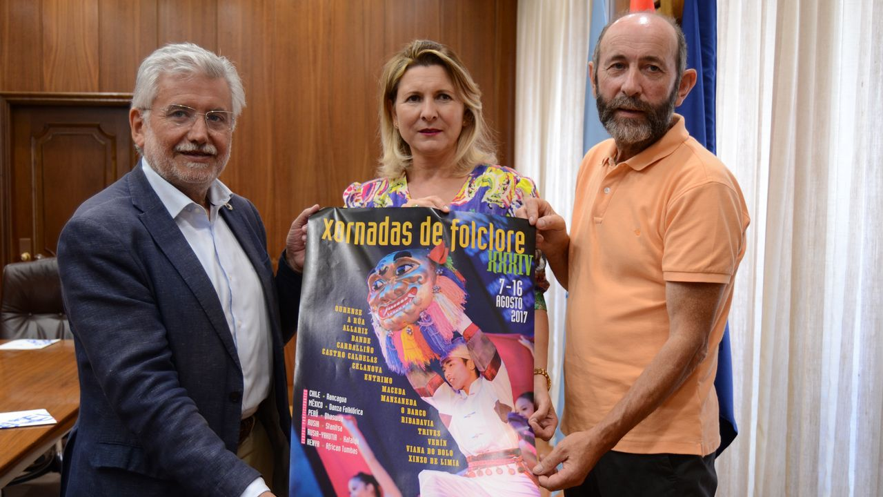 Las protestas en Keniatras las elecciones.Niños de El Salvador, celtistas gracias a Nico Domínguez