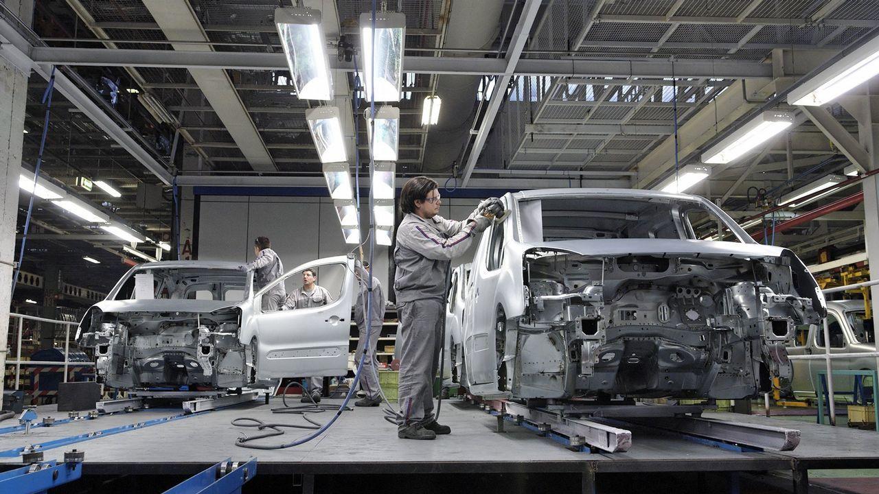 Toyota Aygo con la versión X-Clusiv
