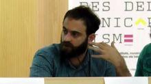 El número dos del alcalde de A Coruña llama «orcos» a ediles de la oposición»