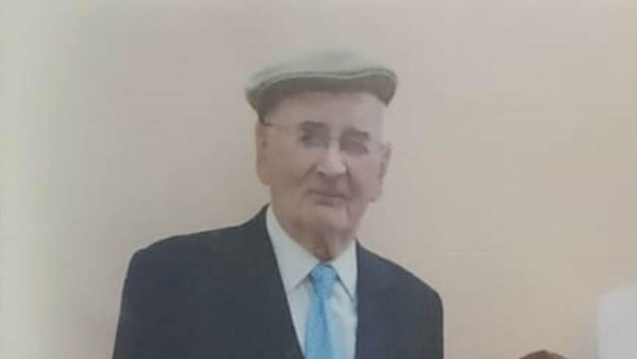 Santiago Rodríguez Fontán