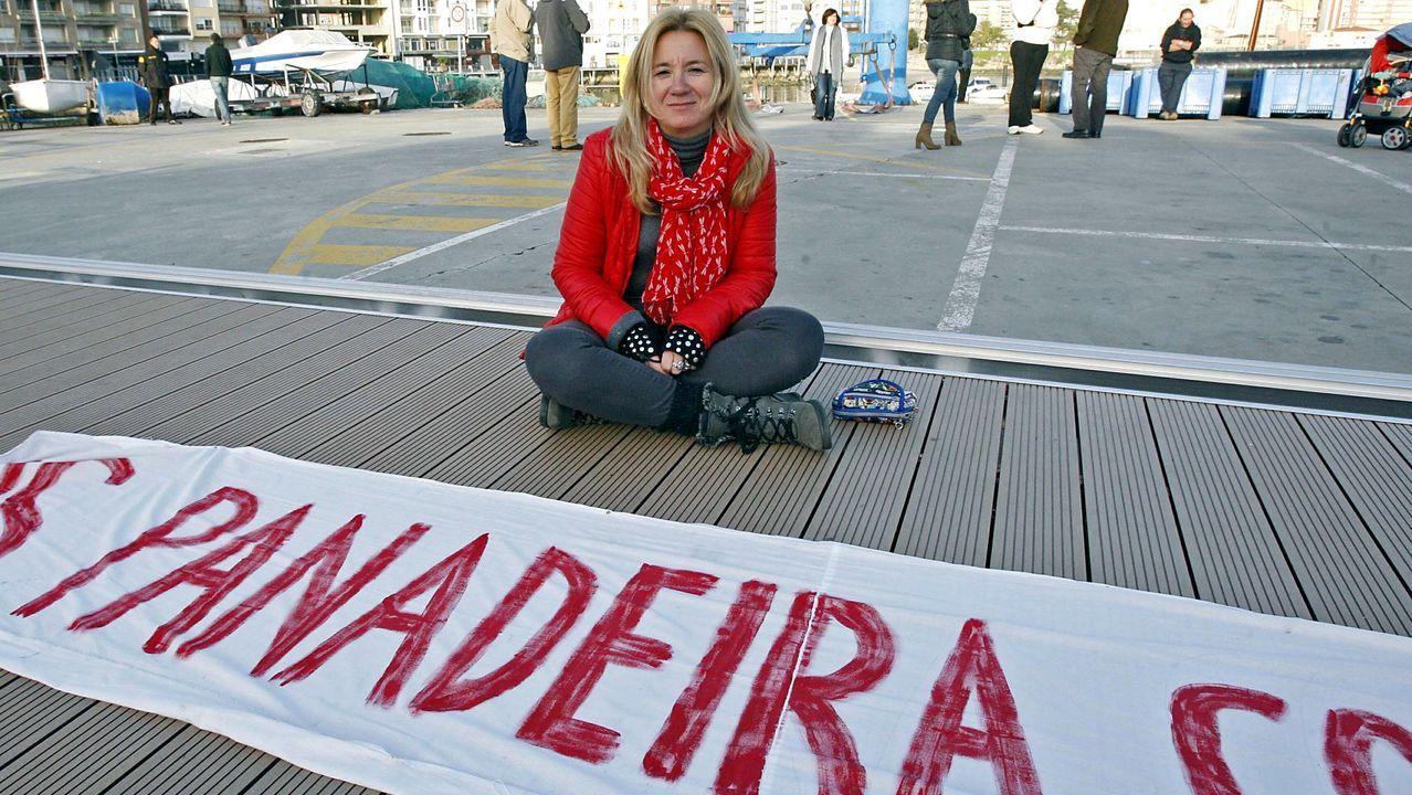 La pandemia en el mundo.Activistas pidiendo la liberación de Assange en Bruselas