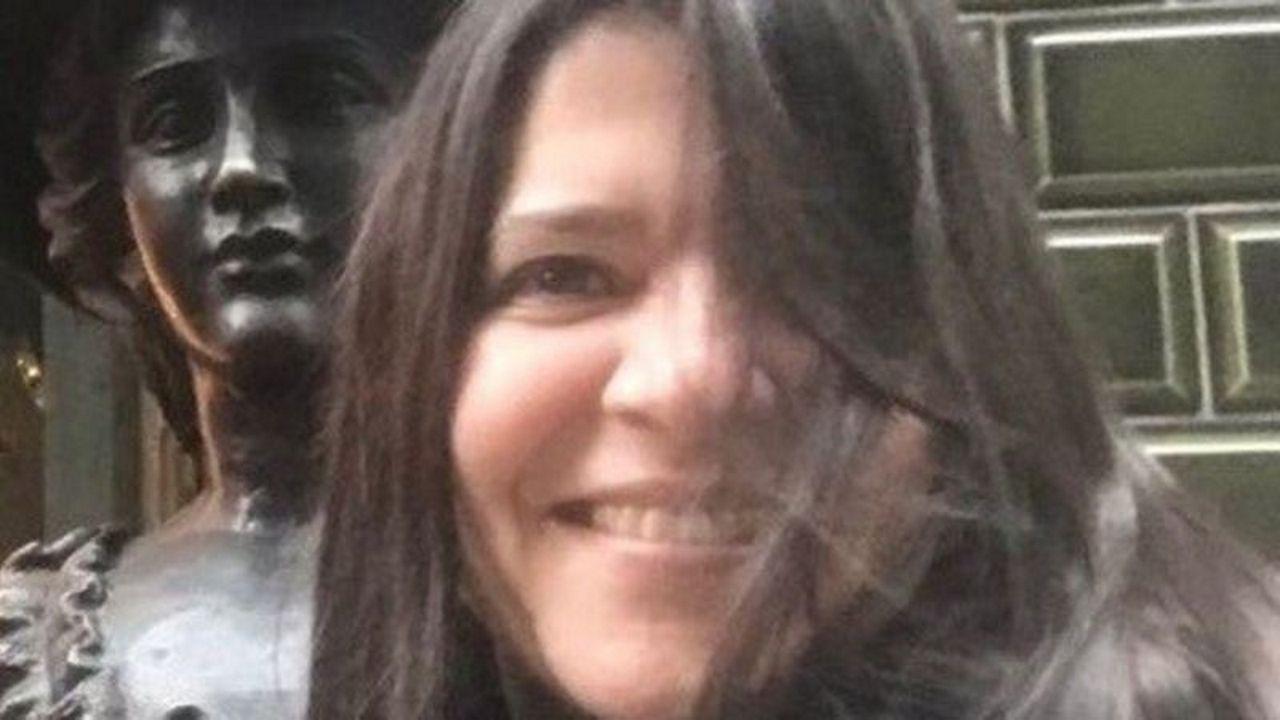 La profesora de la UADE Paola de Simone tenía 46 años