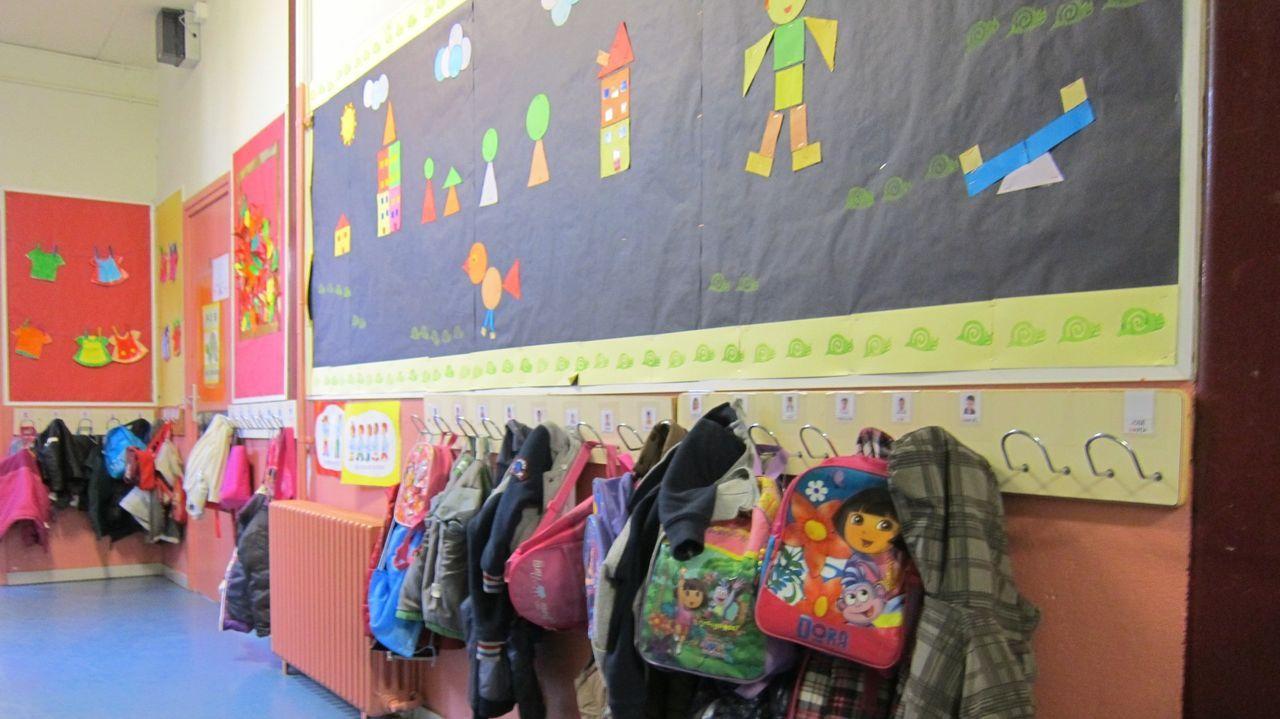 Solo un 2 % de los colegios catalanes de primaria cumplen la ley en cuanto al empleo del idioma