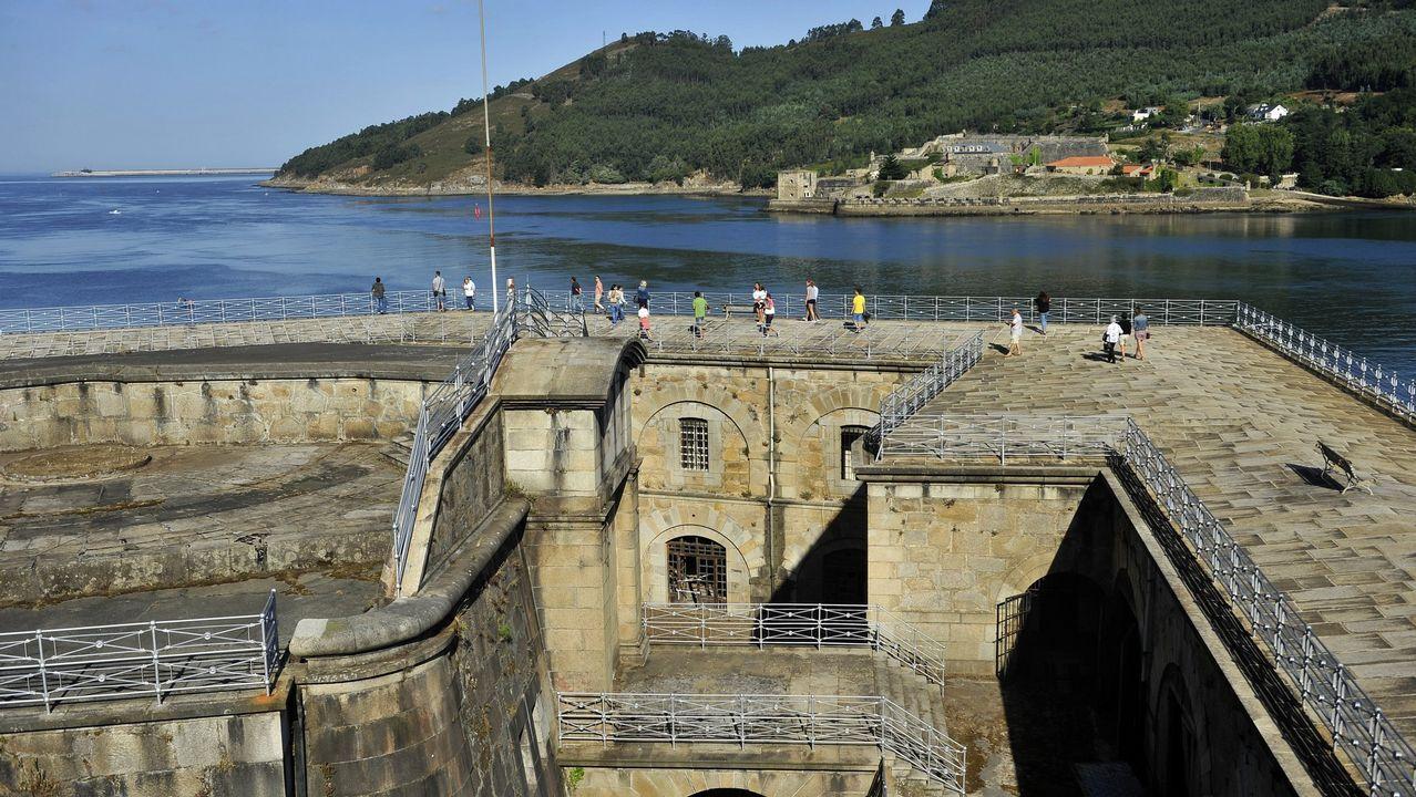 Las joyas en la sombra del Museo de Bellas Artes de Asturias.Tito Ramallo anunció el sábado su marcha del club cercedense