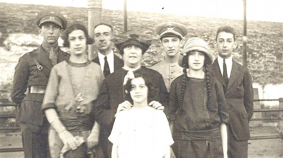 JOSÉ A. COBREROS ARAGUREN