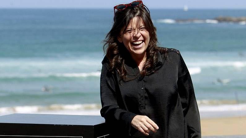 Trailer oficial.La directora Mariana Rondón, en San Sebastián