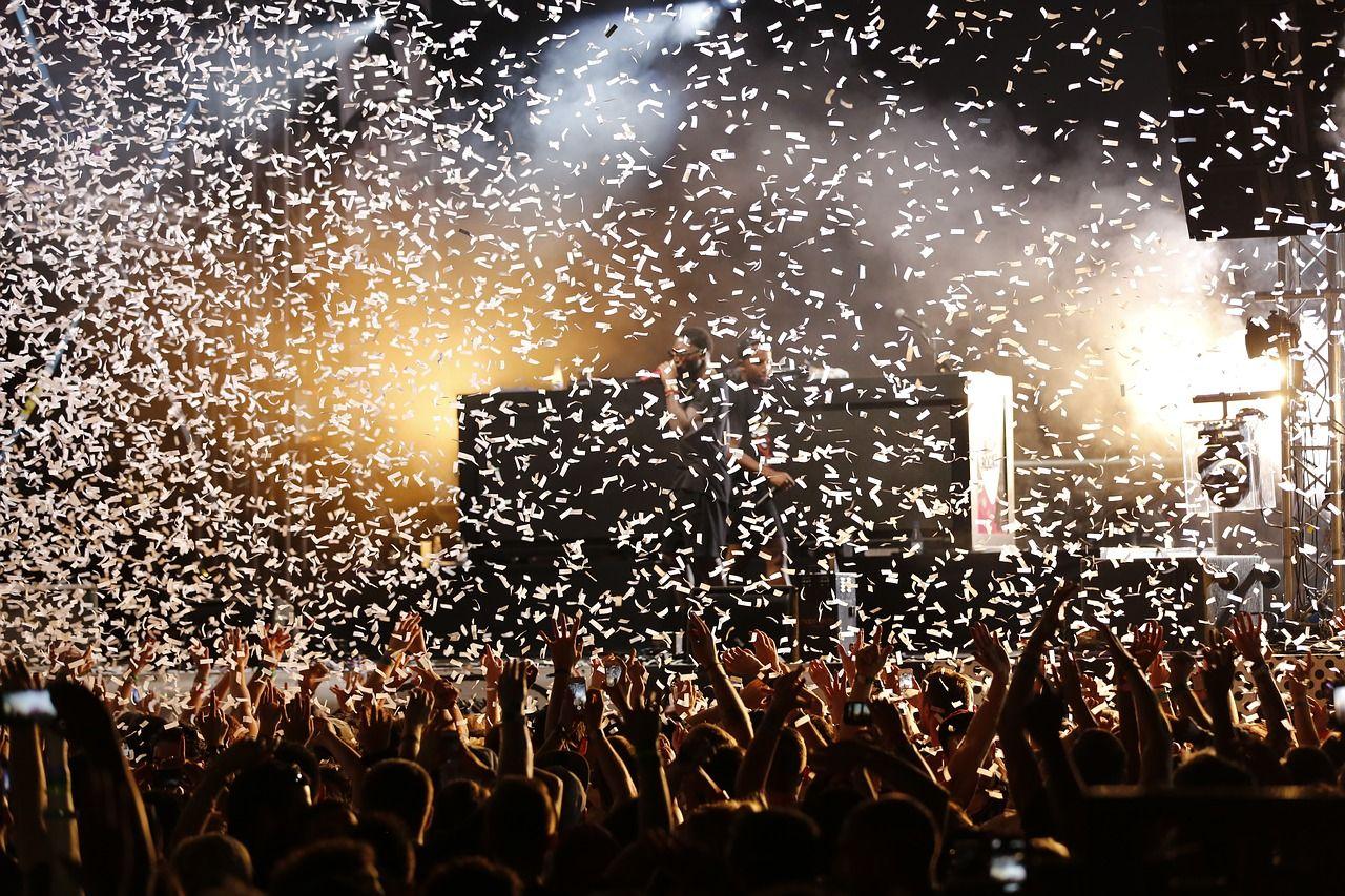 Discoteca en Ibiza.Discoteca en Ibiza