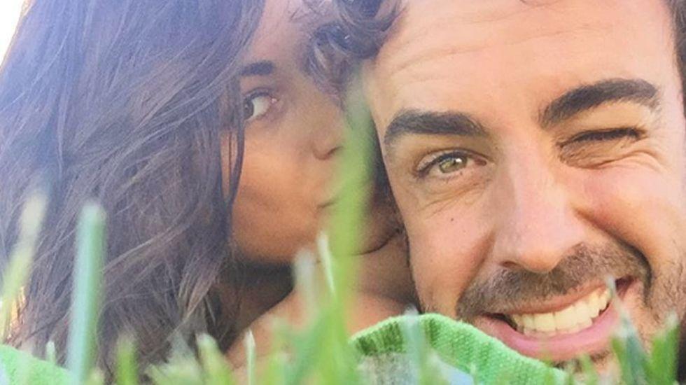 «El número 1 solo puede ser uno, y todos queremos».Melandri, tras Biaggi, regresa al Mundial.