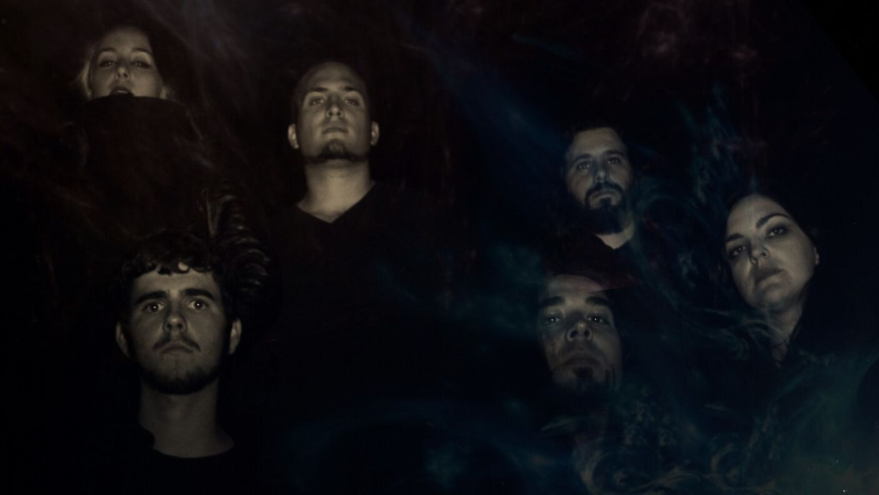 El grupo Mileth es una de las formaciones que actuarán en Pantón