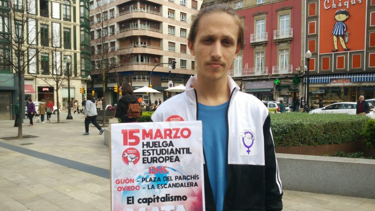 Tomás Albarenque