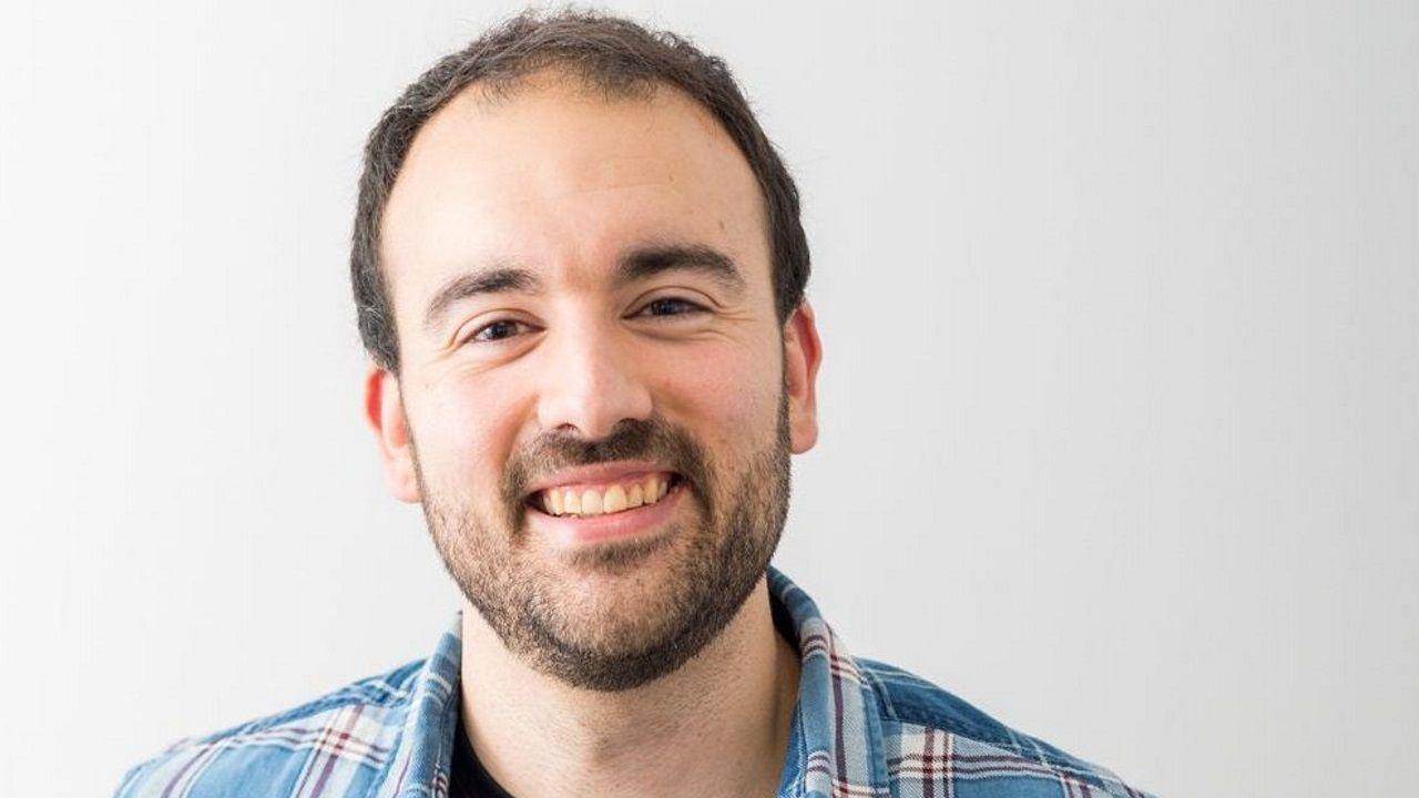 El dietista Aitor Sánchez desmonta mitos como el de que el desayuno es la comida más importante