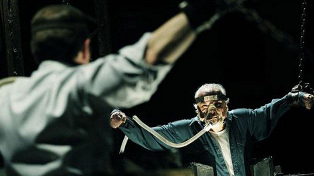 Buenavista tenía 300 copias de «Saw VI» para distribuir en España