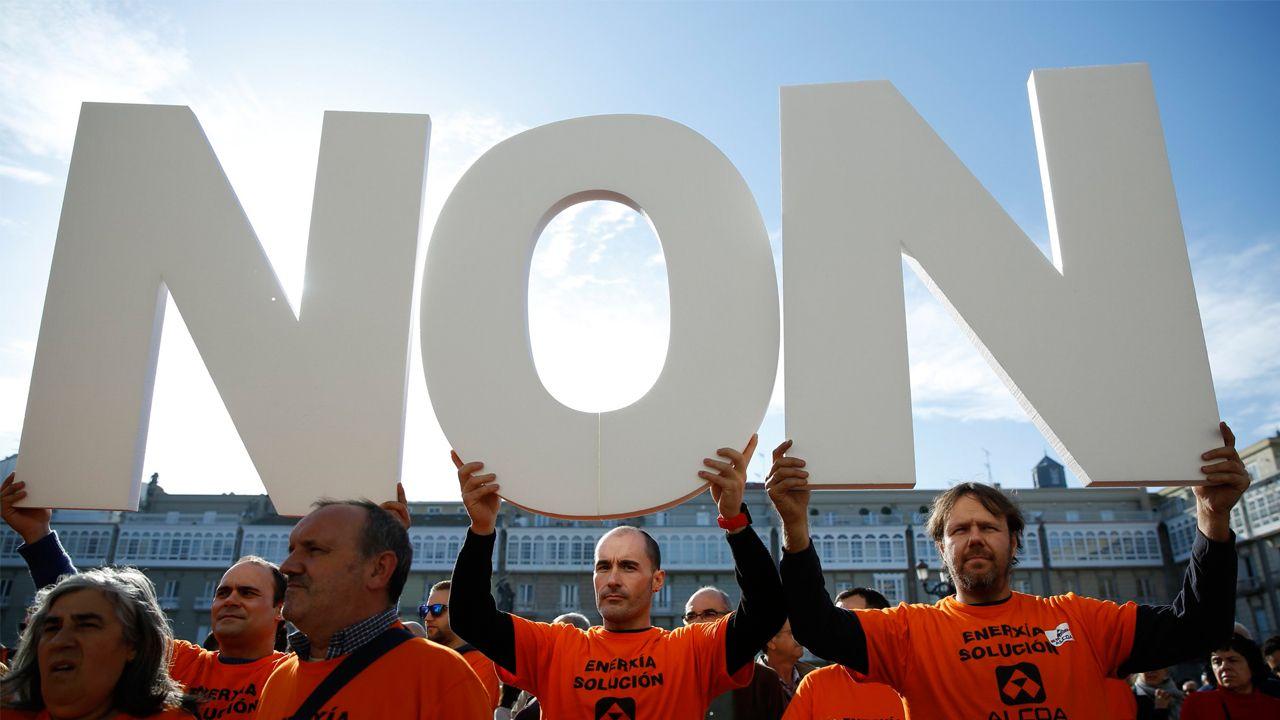 Iglesias, reunido con el sindicato vasco ELA el jueves