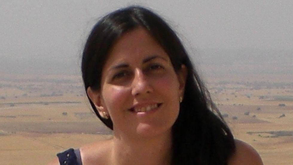 La alfombra roja de los Goya, en imágenes.Lola de Miguel publica «Una mirada al alzhéimer y a las enfermedades a través de las constelaciones familiares».