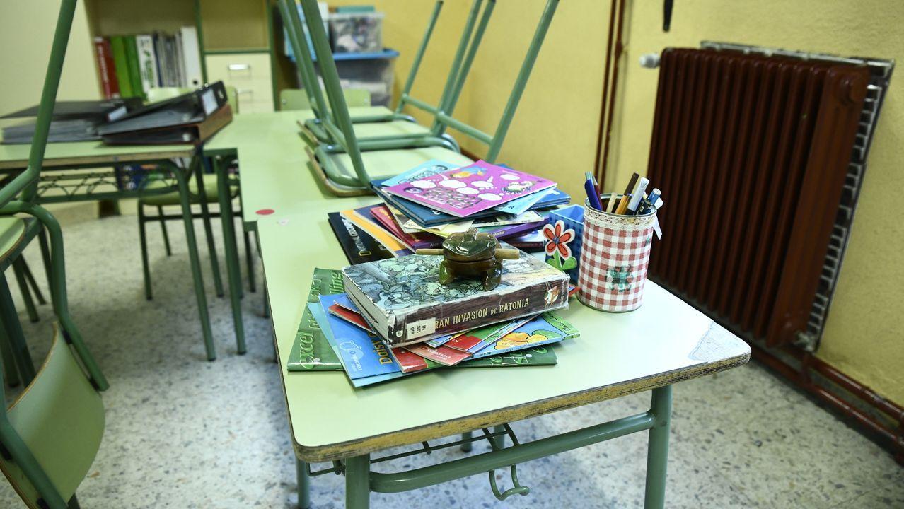 exportar.aula escolar