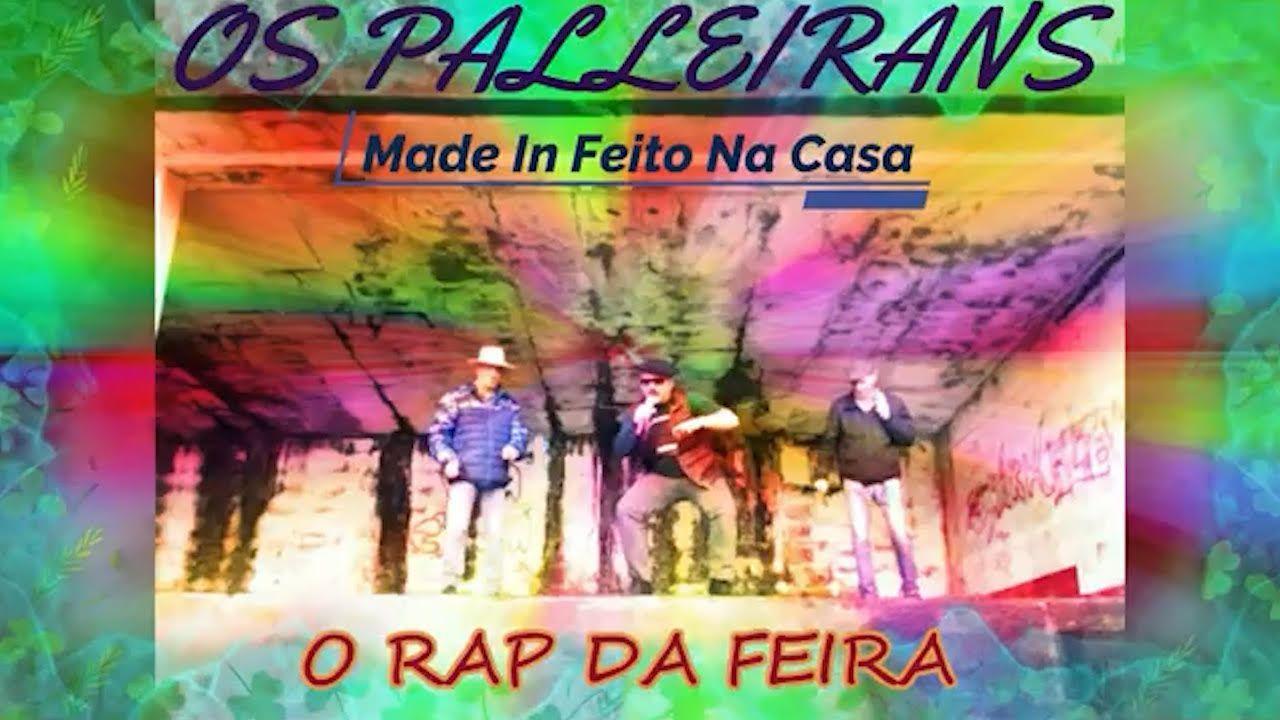 Os Palleiráns graban su primer rap.En el hospital Montecelo, en Pontevedra, había este viernes 69 pacientes covid ingresados en planta y 16 graves en unidades de críticos