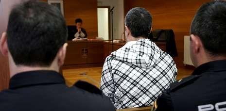 El Consejo de Ministros aprueba el nuevo Código Penal