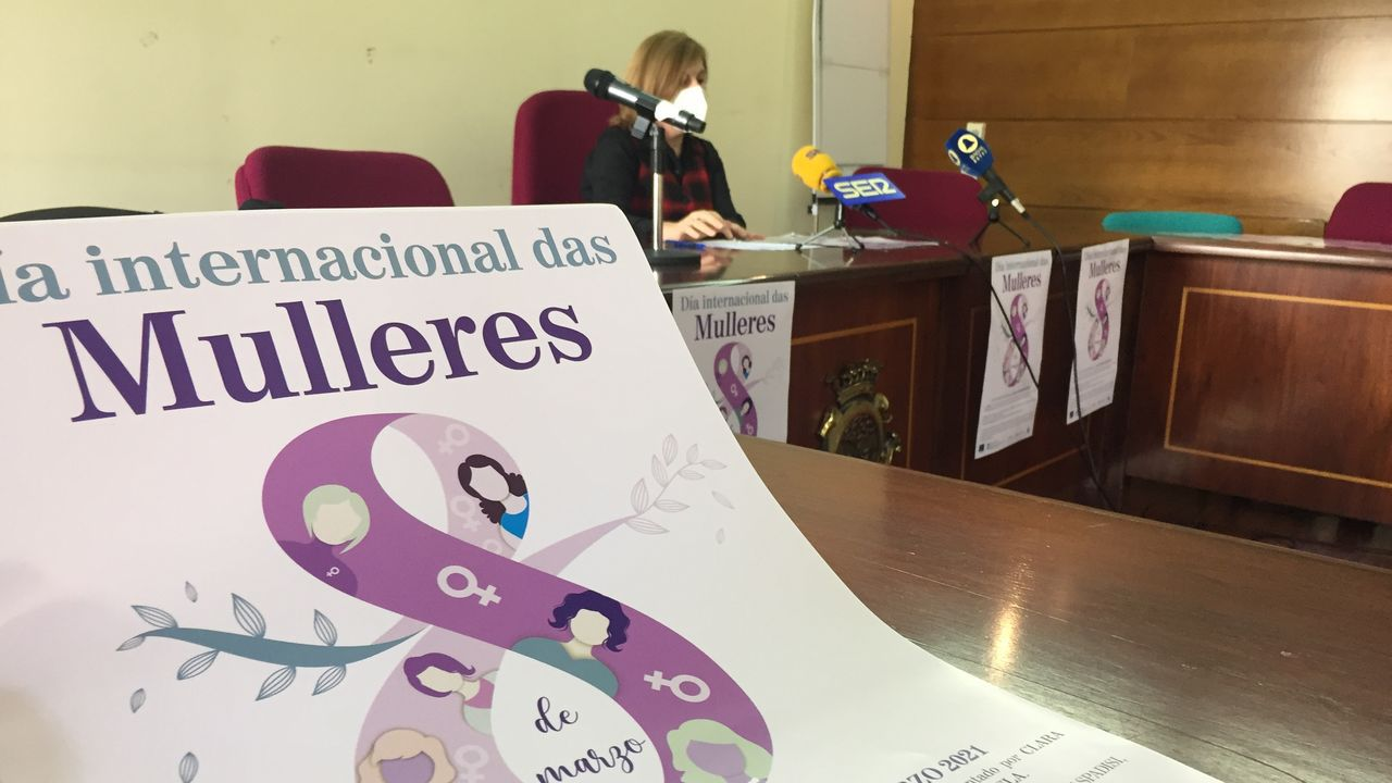 Imagen de archivo de Álvaro López Ratón