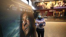 En Códex Cinema de Lugo recuerdan lo que supone a nivel cultural que sigan abiertos los cines a pesar del covid-19