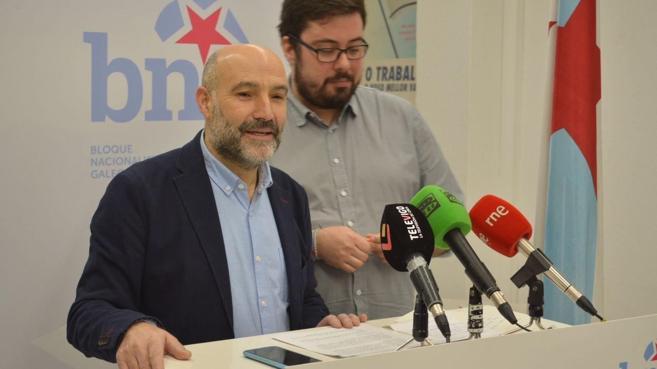 ¿Qué es el PIN parental?.José Félix Tezanos dirige la revista  Temas