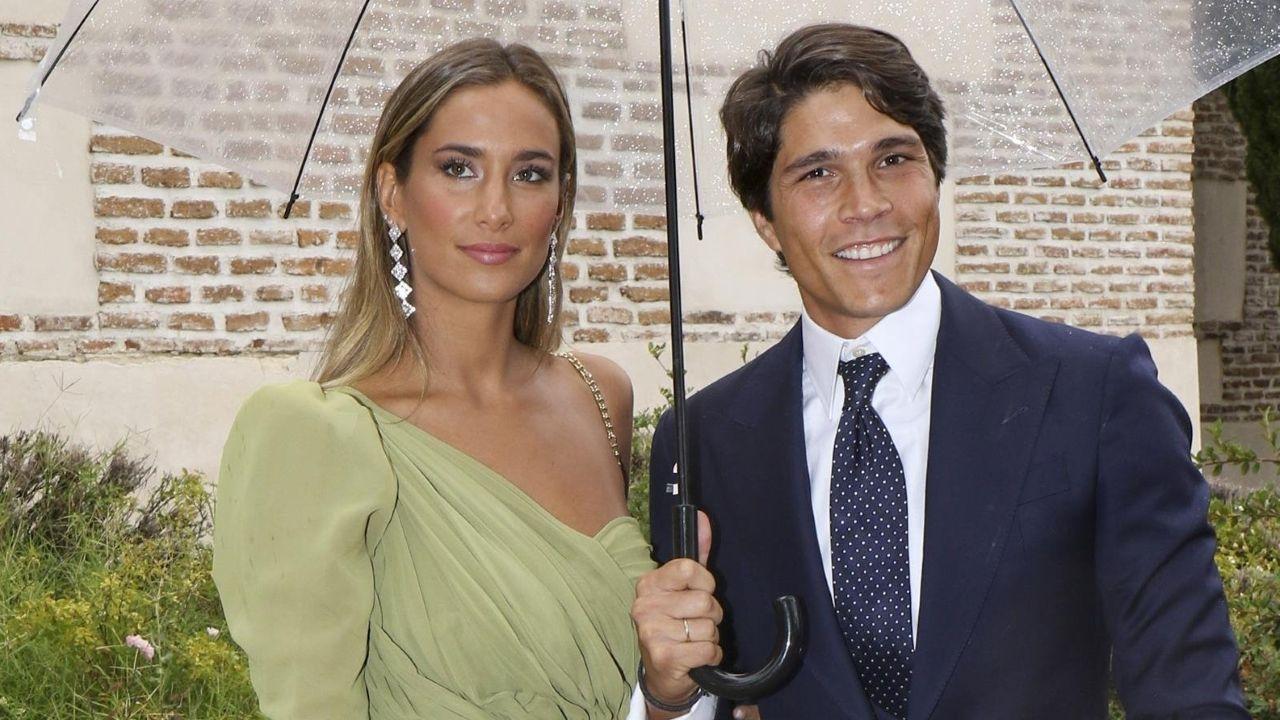 Actriz Porno Productora Television Española deudas»: el regreso de carmen maura a la televisión